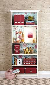 best 25 bookcase makeover ideas on pinterest cheap furniture
