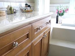 contemporary kitchen cabinet hardware kitchen cabinet handles photo of best cabinet pulls brushed nickel