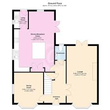 Church Floor Plan Boxes Robertleearchitects Robertleearch by Hiland Ganges In Cossipore Kolkata Price Location Map Floor Idolza