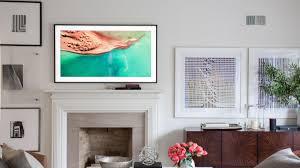 smart home how to make your home a smart home cnet
