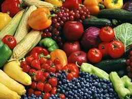 healthy eating makes sense blog