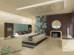 Turquoise And Brown Bedroom Ideas Themoatgroupcriterionus - Teal bedrooms designs