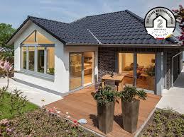 Wie Finde Ich Ein Haus Singlehaus U2013 Singlehäuser Mit Bildern Preisen Und Grundrissen