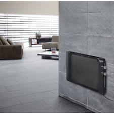Bedroom Heater Delonghi Mica Panel Heater Ebay