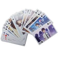 cinemacollection rakuten global market your name cards