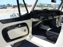 jeep commando for sale restored 1968 jeep commando half cab 4x4 buckeye az