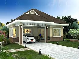 bungalow house designs modern bungalow house design modern bungalow house plans style
