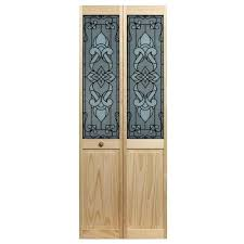 Masonite Closet Doors Bifold Door Home Depot Lifeunscriptedphoto Co