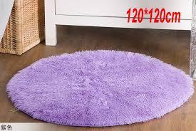 Dark Purple Area Rug Safavieh Milan Shag Purple Rug Modern Purple Area Rugs Cheap With