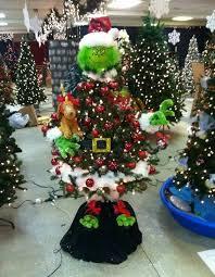 grinch christmas tree the best christmas tree ideas for kids christmas tree ideas