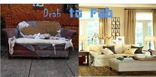 selling home interiors home interiors usa selling home interiors surprising stunning