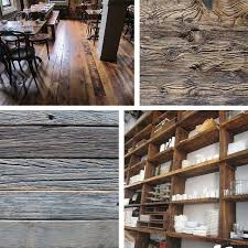 sawkill lumber company salvaged and reclaimed wood ms weatherbee