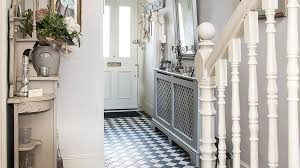 jali home design reviews radiator covers cabinets made to measure for any space