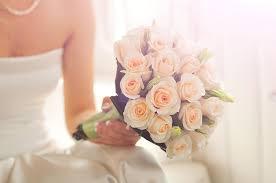 fleurs blanches mariage beau bouquet de fleurs pour mariage 12 bouquet fleurs blanches