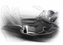 lexus interior sketch 71 best automotive interior sketch images on pinterest car