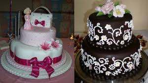 how to decorate a cake at home cake decorating cake art icing products wedding cakes sugar flowers