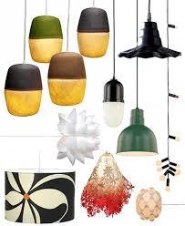 cheap pendant lights hbwonong