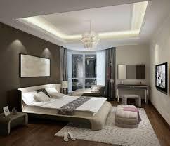 boys attic bedroom ideas interesting orange bedroom ideas with