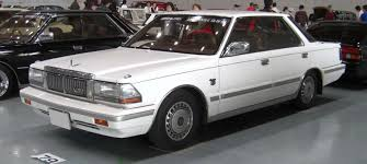 1989 nissan stanza nissan wallpapers specs and models allcarmodels net