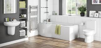 Bathroom Storage Cabinet Ideas by Bathroom Wall Cabinets And Shelvesherpowerhustle Com