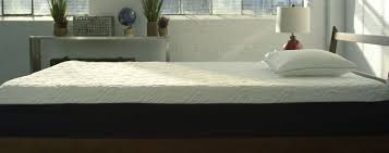 Sleep Number Beds Toronto Chirofoam Memory Foam Mattress The Mattress For Better Sleep