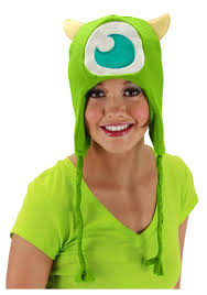 monsters inc mike halloween costumes monsters university costumes
