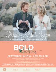 bridal shows pb jacksonville blog