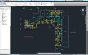 autocad dwg safe software