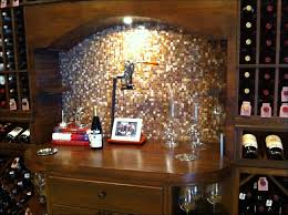 dining room wonderful retro wine cabinet bottle holder rack
