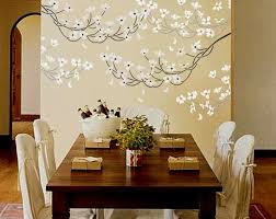 best 25 stencils for walls ideas on pinterest wall stencils for
