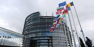 si e du parlement europ n une majorité d européens n ont pas confiance dans l ue