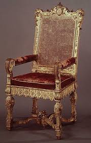 What Is An Armchair 250 Best Thrones Images On Pinterest Antique Furniture Chairs