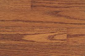 engineered hardwood flooring all brands onflooring