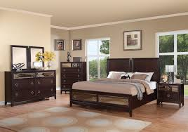 Coaster Furniture Bedroom Sets by Coaster Fine Furniture 203090q 203092 203093 4 Williams Storage