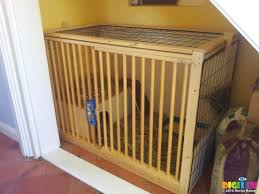 Build Your Own Rabbit Hutch Picture 20121211 114252 Diy Rabbit Hutch 20121212 Diy Rabbit