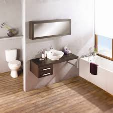 Balterley Bathroom Furniture Bathroom Company In Solihull