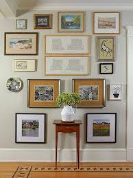 styles of furniture for home interiors 341 best best of hgtv com images on fall decorating
