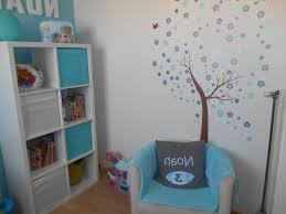 peinture chambre bébé garçon peinture chambre bébé garçon deco