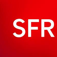 sfr siege social sfr logo2014 exe rvb png
