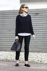 louis vuitton bags black friday 24 best louis vuitton bag images on pinterest lv handbags louis