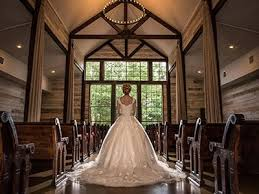 houston venues houston wedding venues houston wedding locations