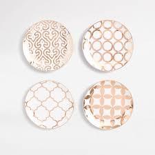 best 25 modern appetizer plates ideas on modern small