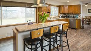 types of kitchen islands angie s list the kitchen island