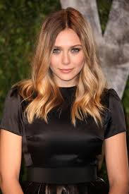 witch costume hairstyles elizabeth olsen talks her scarlet witch costume for avengers age