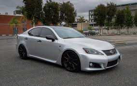 2008 lexus is250 awd kbb ca for sale 2008 lexus isf w many extras clublexus lexus