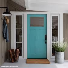 front door ideas front door design gallery front door ideas simpson doors