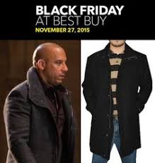 special sale opportunity 2015 thanksgiving buy vin