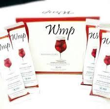 Obat Wmp 39 best frutablend images on