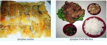 cuisine etc อาหารช งเต า อาหาร ว ฒนธรรมจ น หน า 1 chinesetimeschool com