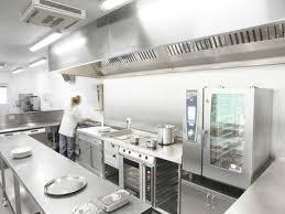 professional kitchen design winda 7 furniture